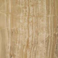 Плитка ROYAL GOLD RETT. 60x60