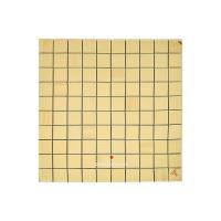 Mosaic Square HONEY 30.5x30.5