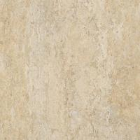 Плитка TRAVERTINO BEIGE ROSE 60x60