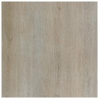 Плитка ROVERE NATURALE PLUS 100x100