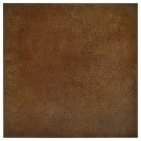 Плитка BROWN 45x45