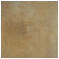 Плитка DUSTY GOLD 45x45