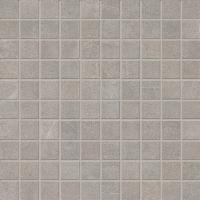 Mosaico BRIGHT GREY 30x30