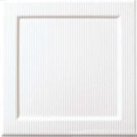 FORMA RIGHE BIANCO 30x30